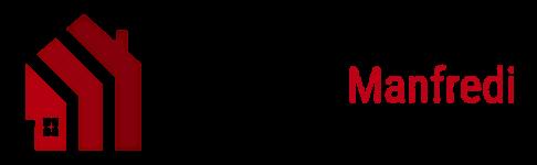 Costanza Logo